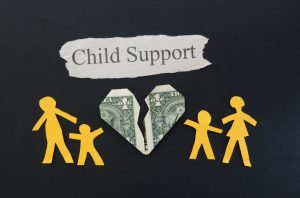 Child Support Modification Attorneys Passaic County, NJ