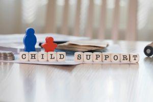 Court clarifies child support responsibilities involving adult child