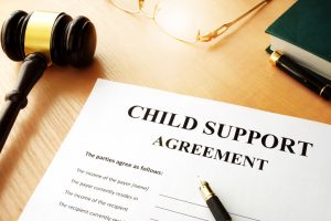 Passaic County NJ Child Support Enforcement Lawyers