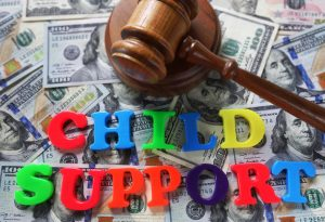 How to Handle Missed Child Support Payments in NJ Family Court
