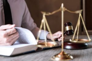 Passaic County NJ Criminal Defense Attorneys