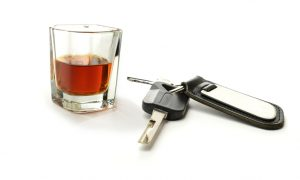 Second Offense DWI/DUI Attorneys Passaic County, NJ