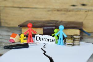 Passaic County NJ Post-Divorce Modification Lawyers