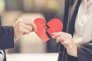 Divorce Can Impact Taxes In Surprising Ways