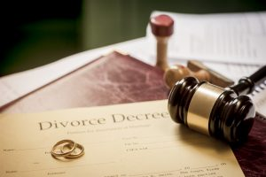 Passaic County NJ Divorce Litigation Attorneys