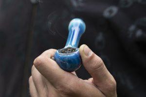 Drug Paraphernalia Possession Attorneys Passaic County, NJ