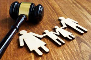 Passaic County NJ Family Law Attorneys