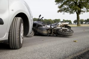 Motorcycle Accident Attorneys Passaic County NJ