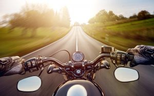 Contact a Personal Injury and Motorcycle Accident Lawyer Today
