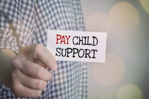 Passaic County NJ Child Support Lawyers