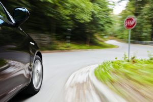 Reckless Driving Attorneys Passaic County, NJ