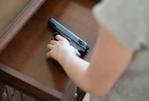 Passaic County NJ Weapons Charges Defense Attorneys