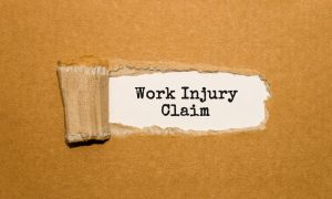 Passaic County NJ Personal Injury Lawyers