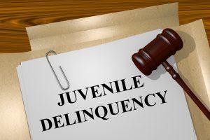 Retain a Criminal Defense Attorney from Del Sardo & Montanari