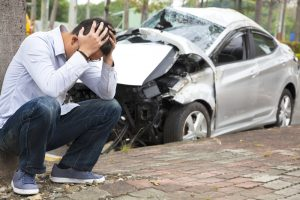 Third Party Claims and Auto Accident Attorneys Passaic County and Northern NJ