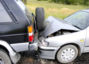 Seeking Damages After a Hit and Run Auto Accident Attorneys Little Falls NJ