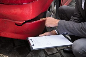 Will my New Jersey Auto Insurance Policy cover a hit-and-run?