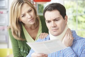 11 Mistakes to Avoid When Filing An Accident Claim in New Jersey