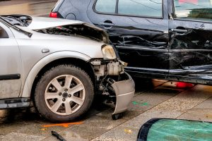 Responsibilities of Drivers Involved in NJ Car Accidents
