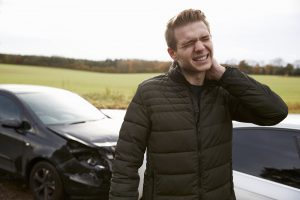 11 Common Mistakes to Avoid When Filing an Auto Accident Claim in NJ