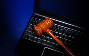 Benefits of online lawyer services you should consider