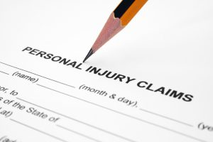 Intentional vs. Accidental Injuries Attorneys Passaic County NJ