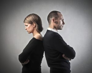Get in touch with a Wayne New Jersey Divorce Attorney Today
