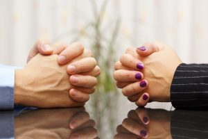 Contact our Woodland Park Divorce Modification & Family Law Firm Today