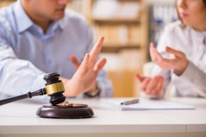 Post-Divorce Modification of: Alimony, Child Custody & Child Support in NJ
