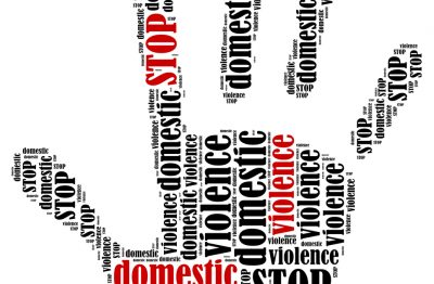 How to File a Temporary Domestic Violence Restraining Order (TRO) during COVID-19 in 5 Steps