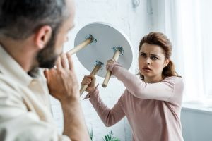 Long-term Consequences of Domestic Violence Charges In Essex County, NJ