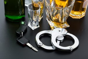Reasonable Suspicion, Probable Cause, & Fighting a NJ DWI/DUI Charge