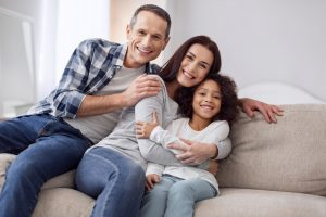 Contact our Little Falls Family Law Attorneys Today