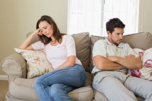 Typical Issues That Occur in High-Conflict Divorces in NJ