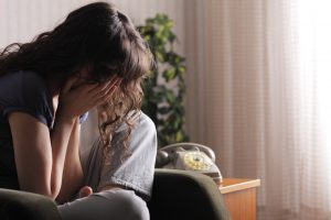 Contact A Little Falls, NJ Domestric Violence-Related Issues Lawyer Today