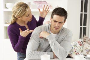 High Conflict Divorce Attorneys in Passaic County NJ
