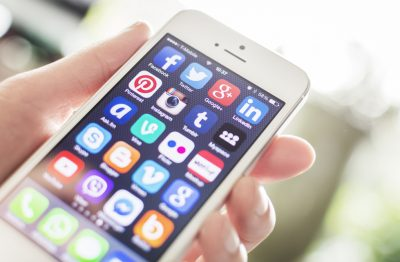 New Jersey Courts decide Social Media is a Constitutional Right