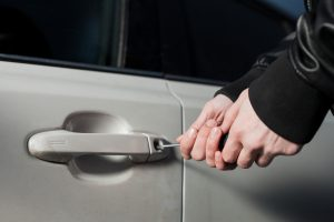 Carjacking Charges and Penalties in Passaic County and Northern NJ