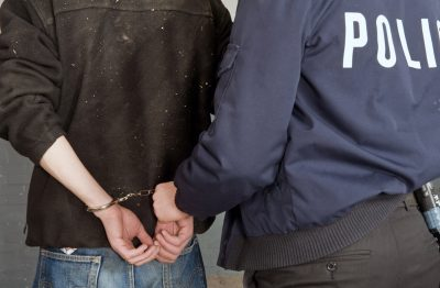 How Do Bail and Bonds Work in New Jersey?
