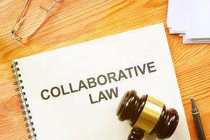 What Does a Collaborative Lawyer Do?