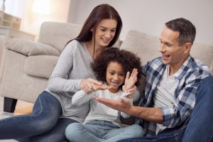 How do I prepare for a home study in New Jersey?