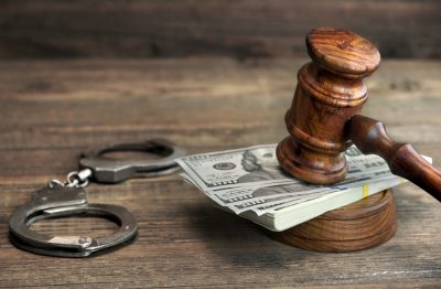 How Has the Bail System in New Jersey Changed?