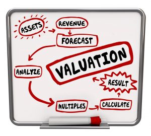 Why You may Need a Business Valuation Expert in Your New Jersey Divorce