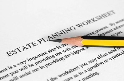 Estate Planning & Setting Up Trusts in NJ for Heirs With Substance Abuse Problems